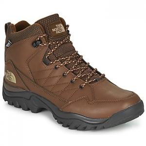 Μπότες για σκι The North Face