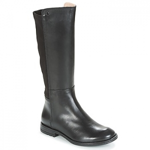 Μπότες για την πόλη Acebos