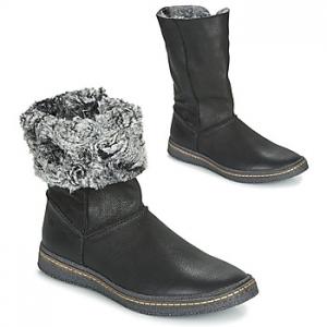 Μπότες για την πόλη Achile