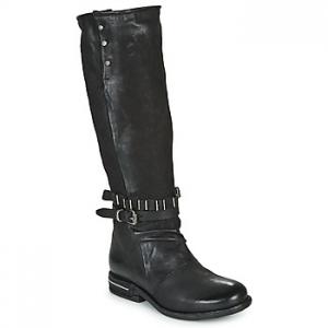 Μπότες για την πόλη Airstep