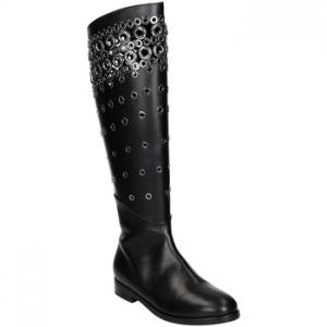 Μπότες για την πόλη Alaa 6W3W070CB05