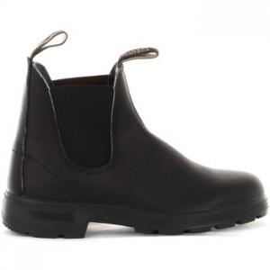 Μπότες για την πόλη Blundstone