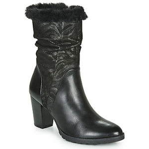 Μπότες για την πόλη Caprice