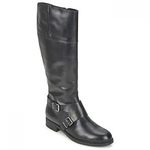Μπότες για την πόλη Carvela