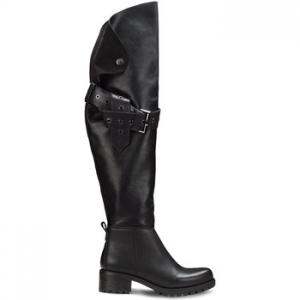 Μπότες για την πόλη Cult CLE104096