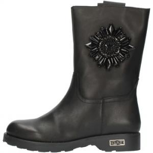 Μπότες για την πόλη Cult CLE104122