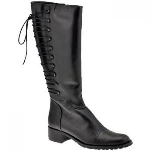 Μπότες για την πόλη Dalè -