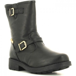 Μπότες για την πόλη Didiblu