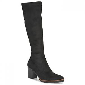 Μπότες για την πόλη Dorking