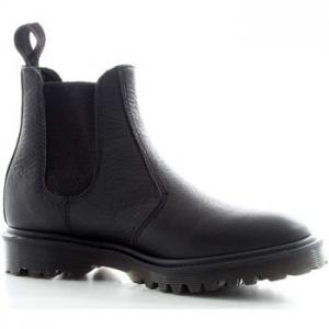 Μπότες για την πόλη Dr Martens