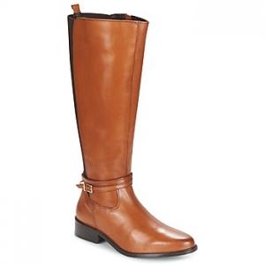 Μπότες για την πόλη Dune London
