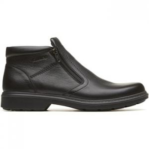 Μπότες για την πόλη Enval