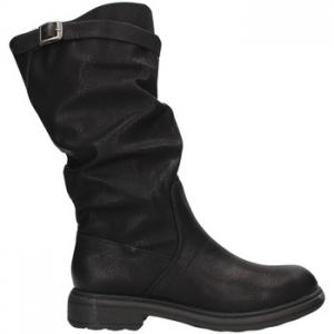Μπότες για την πόλη Francescomilano