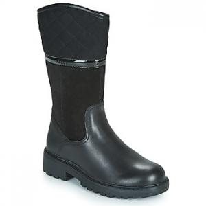 Μπότες για την πόλη Geox J