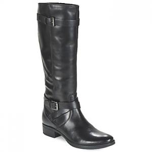Μπότες για την πόλη Geox MENDI