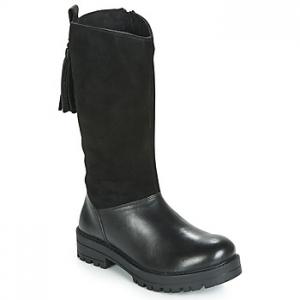 Μπότες για την πόλη Gioseppo