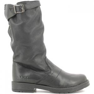 Μπότες για την πόλη Holalà
