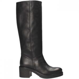 Μπότες για την πόλη Janet