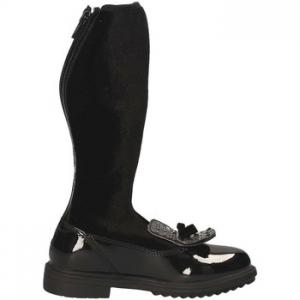Μπότες για την πόλη Lelli