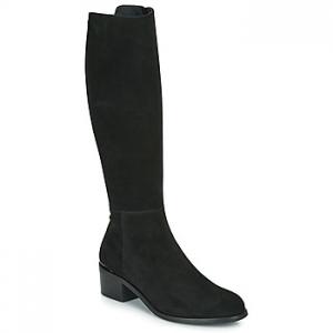 Μπότες για την πόλη Myma PERILAN