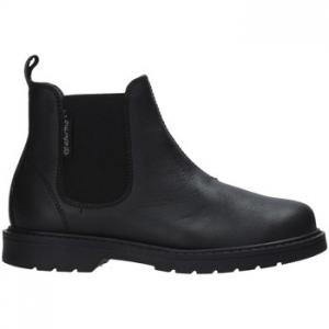 Μπότες για την πόλη Naturino