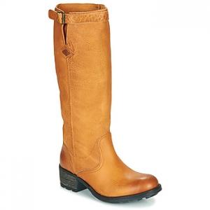 Μπότες για την πόλη PLDM by