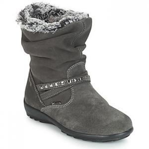 Μπότες για την πόλη Primigi