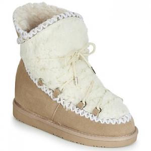 Μπότες Gioseppo 46486