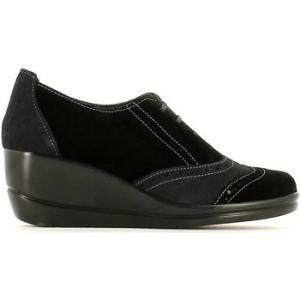 Μπότες Grace Shoes 525