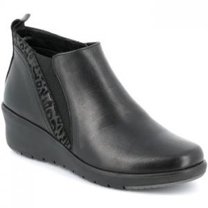 Μπότες Grunland PO1167