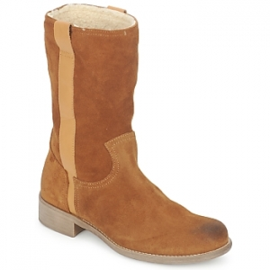 Μπότες Hip ALGOK