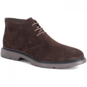 Μπότες Hogan HXM3930W352HG0
