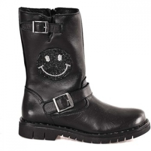 Μπότες Holalà HL0009L0002J