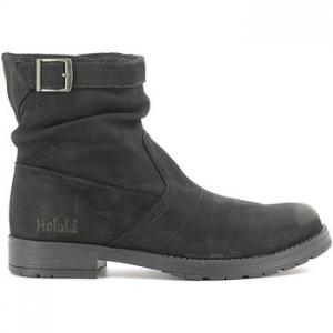 Μπότες Holalà HL120002L