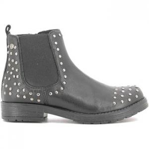 Μπότες Holalà HL120005L