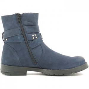 Μπότες Holalà HL120008L