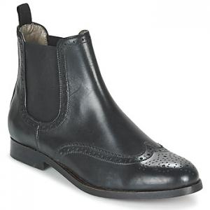 Μπότες Hudson ASTA CALF