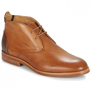 Μπότες Hudson MATTEO