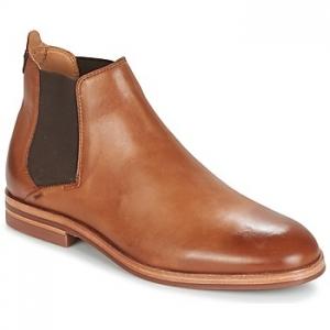 Μπότες Hudson TONTI