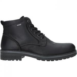 Μπότες IgI CO 4122400