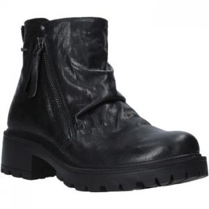 Μπότες IgI CO 6160000