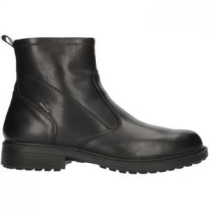 Μπότες Imac 400338