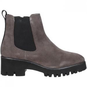 Μπότες Impronte IL92560A