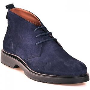 Μπότες Impronte IM182126