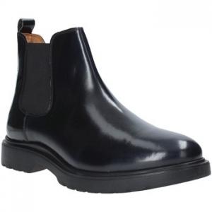 Μπότες Impronte IM92004A