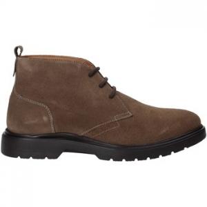 Μπότες Impronte IM92005A