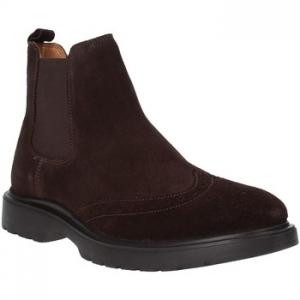 Μπότες Impronte IM92006A