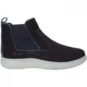 Μπότες Impronte IM92015A