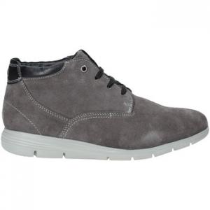 Μπότες Impronte IM92053A