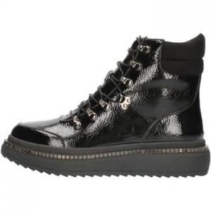 Μπότες Inuovo 20402